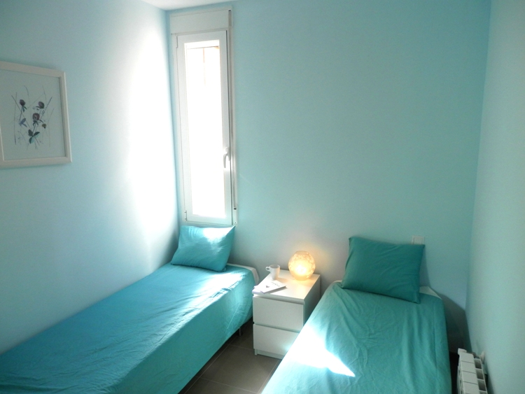 apartments-madrid-short-stay